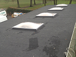 Slate, Tile & Flat Roofing Contractor, Tayside