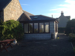Slate, Tile & Flat Roofing Contractor, Fife