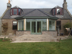 Slate, Tile & Flat Roofing Contractor, Perthshire