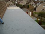 Slate, Tile & Flat Roofing Contractor, Broughty Ferry